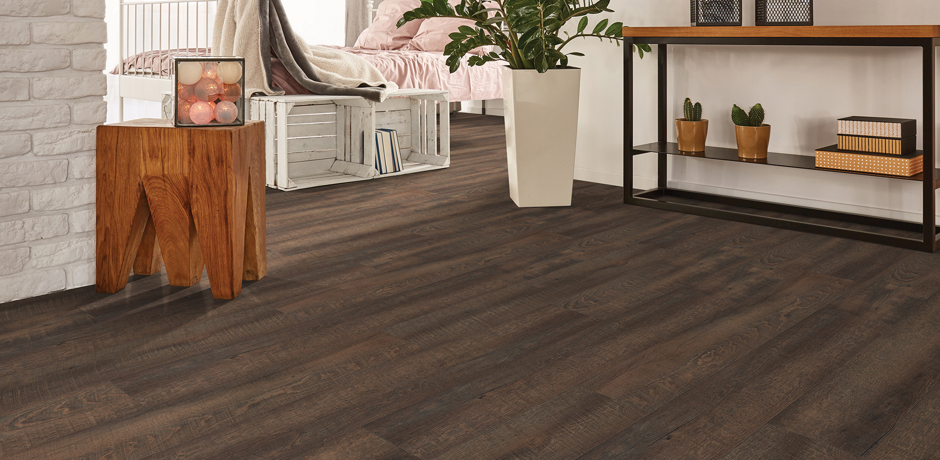 Crafted Plank Amp Tile Beauflor 174 Usa